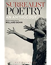 Surrealist Poetry: An Anthology