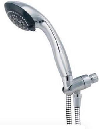 Peerless Hand Shower Handheld Showerheads Amazon Canada