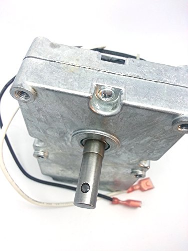 king-and-ashley-1-rpm-w-hole-counter-clockwise-auger-feed-motor-free-shipping