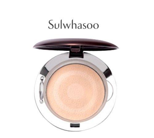 Sulwhasoo Timetreasure Radiance Powder Foundation No.23 13.5g foundation KOREA cosmetics