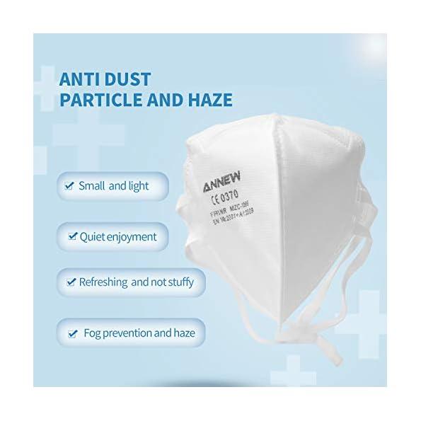 20X-ANNEW-FFP3-Schutzmaske-Mund-Nasen-Schutzmaske-Atemschutzmaske-Gesichtmaske-5-Lagen-Atemschutzmaske-Erwachsenenmaske-Mund-Nase-Gesichtsschutz-mit-hochwertigem-Stoff