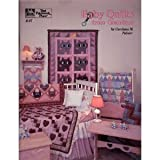 img - for Baby Quilts from Grandma by Carolann M. Palmer (1988-08-03) book / textbook / text book