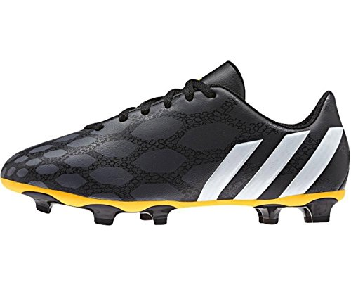 Chaussures de Football ADIDAS PERFORMANCE Predito Instinct FG Junior