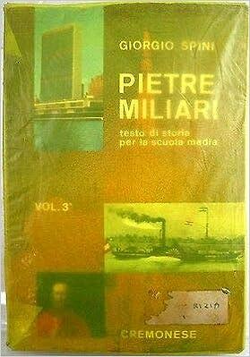 un profumo per tre romanzo amazon