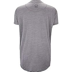 Klattermusen Eir T-Shirt - Women's