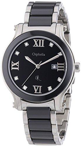 Orphelia OR32271044 - Women's Watch, diversi materiali, Multicolor
