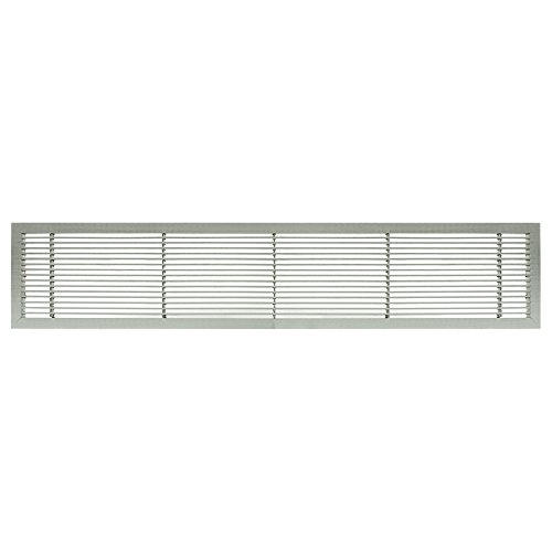 Architectural Grille 100041401 AG10 Series 4