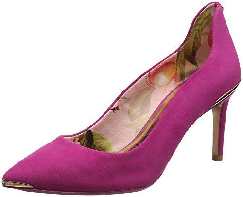 de Zapatos Tac Ted Vyixyns Baker OqESxxBwzt