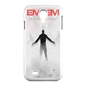 Custom Case for SamSung Galaxy S4 I9500 with Personalized Design Eminem