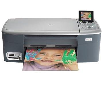 logiciel hp photosmart 2575 tout-en-un