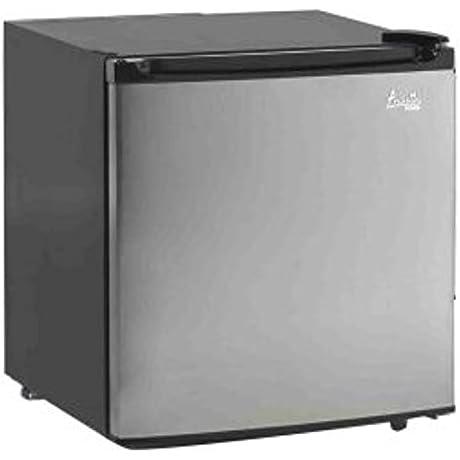 Avanti AC DC Superconductor Refrigerator Model SHP1712SDC