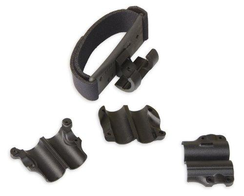 Neotech-5131001-Trombone-Grip