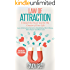 Law of Attraction: Law of Attraction Secrets on How to Attract Money, Power and Love: Unleash the Power and Be the Creator of Your Life (BONUS INCLUDED: ... Law of Attraction Love, Manifesting Book 1)