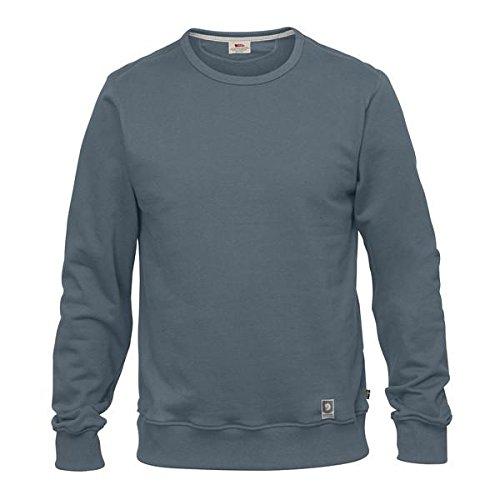 mehrere farben großer Rabatt weltweite Auswahl an FJÄLLRÄVEN Herren Greenland T-Shirt: Amazon.de: Bekleidung