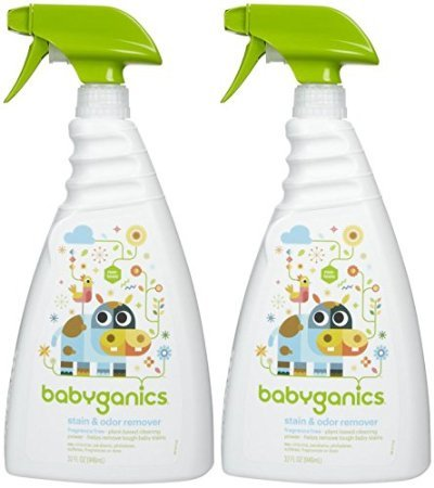 babyganics-stain-stain-go-away-stain-odor-remover-fragrance-free-32-oz-2-pk