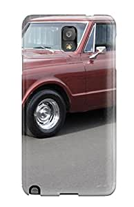 Tough Galaxy DQMxrfs7314YEisz Case Cover/ Case For Galaxy Note 3(1971 C10) Sending Free Screen Protector