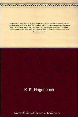 Httpracingpdf knotefree downloaded e books gay blue collar 417acyjkrolsx331bo1204203200g fandeluxe Images