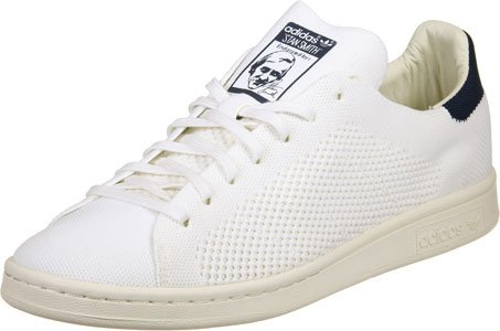adidas Stan Smith OG PK Scarpa 13,0 ftwr white/chalk white