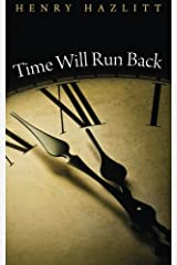 Time Will Run Back Paperback