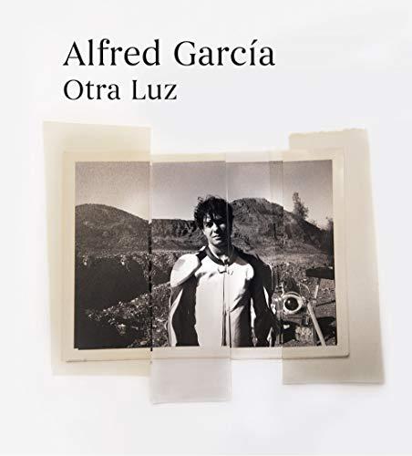 Otra Luz (Libro ilustrado) por Alfred García
