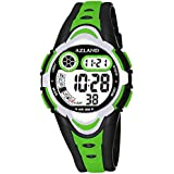 Boys Digital and Analog Watches Sports...