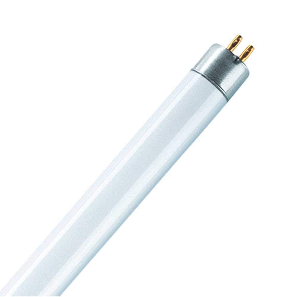 Tubo Fluorescente T5 G5 850mm 21W