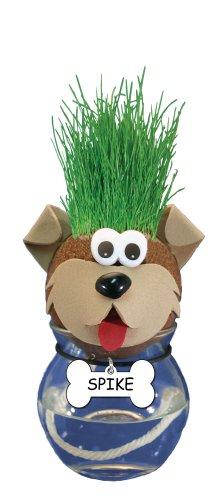 """Grow-A-Pet Dog """"Spike"""""""