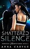 Shattered Silence (Darkstar Mercenaries)