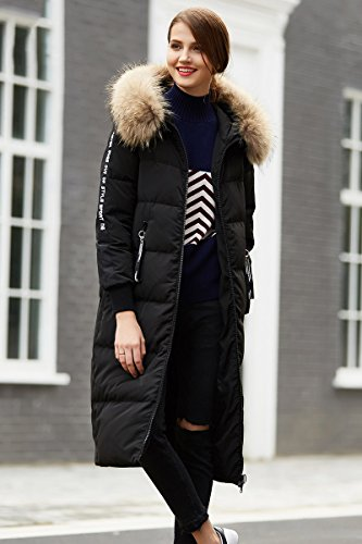 Generic Bosideng_street_personalized_letter_ commuter simple _tops_ down jacket Women longer_section_1601540 by Generic