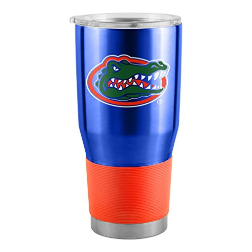 Gator Tumbler - NCAA Florida Gators Ultra Tumbler, 30-ounce