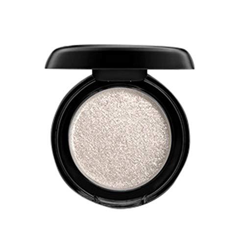 Buy loreal white eyeshadow