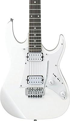 Ibanez GRX20W Electric Guitar Sunburst