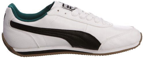 Puma - Fashion / Mode - Rio Racer S/l - Blanc