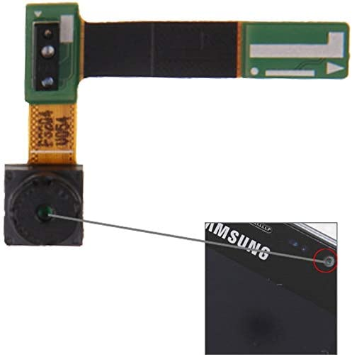 AFANG Repair Parts Front Camera Module for Galaxy Note i9220