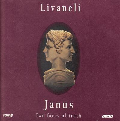 janus-two-faces-of-truth-five-symphonic-poems