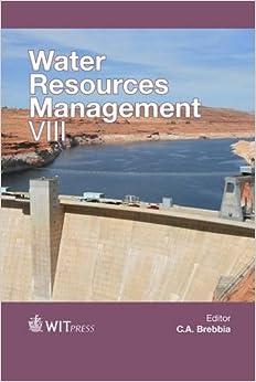 Descargar Torrent La Llamada 2017 Water Resources Management Viii Formato PDF