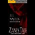 Zane's Tale: A Succubus Diaries Short (The Succubus Diaries)