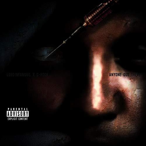 Open Grave (feat. T-Rock) [Explicit]