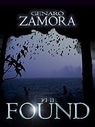 The Found (Short Story Thriller)