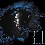 Soul [LP]