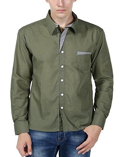 Buy french army dress uniform - 3