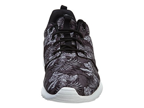 where to buy 100% authentic sale online NIKE Womens Air Zoom Structure 19 Running Shoes Cool Grey/Black-white-wolf Grey MCQA1