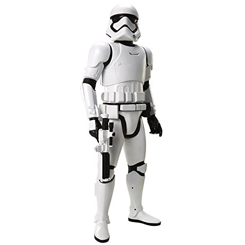 Star Wars VII - 31