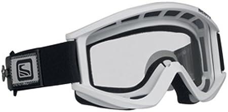 Scott Sports Recoil Xi Speed Goggles Strap, White