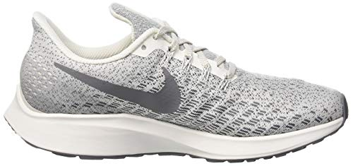 Air da Multicolor Scarpe summit 001 Nike donna Zoom phantom Pegasus 35 gunsmoke White OwYxd1q