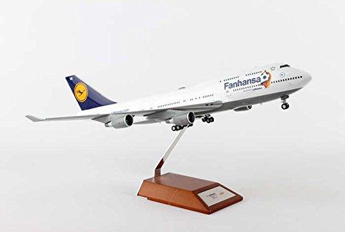 he557313-herpa-200-scale-lufthansa-germany-b747-400-model-airplane