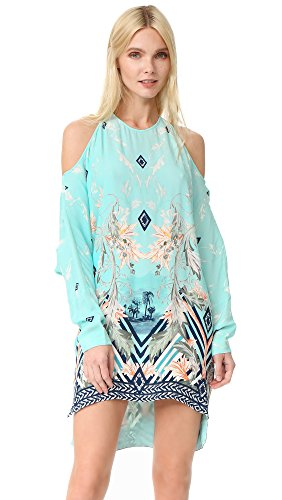 sass-bide-womens-magical-mirrors-dress-print-42