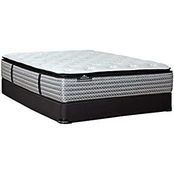 kingsdown beds and side luxurious latex linens bed products mattress mattresses my natural