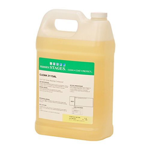 master-stages-clean2115al-1-clean-2115al-low-foam-spray-washing-compound-yellow-1-gal-jug