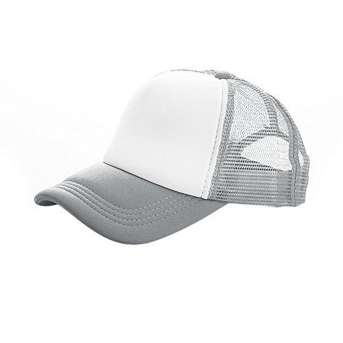 Youth Hat Sizes - 6